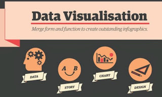 Data-visualisation-008