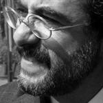 Victor Gayol
