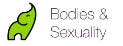 BodiesAndSexuality