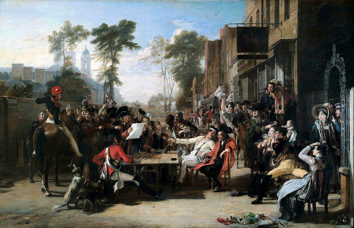 1200px-David_Wilkie_Chelsea_Pensioners_Reading_the_Waterloo_Dispatch